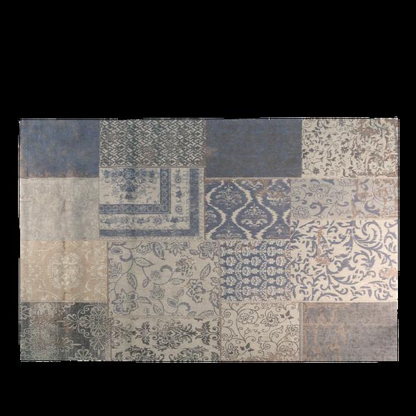 AA0115J26 Spiros Carpet