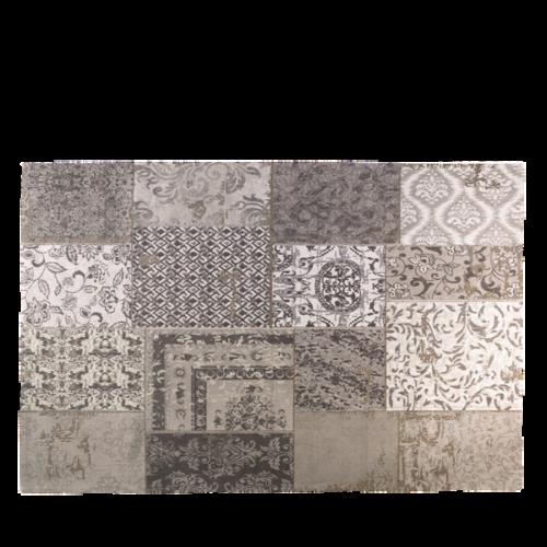 AA1015J03 Spiros Carpet