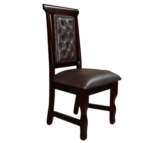 Alta Diam Dining Chair