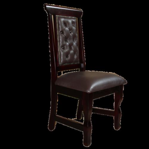 Alta Diam Dining Chair
