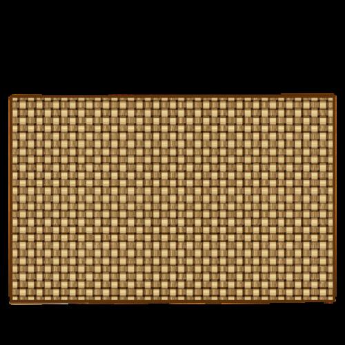 Artiface Swatch 160 Carpet
