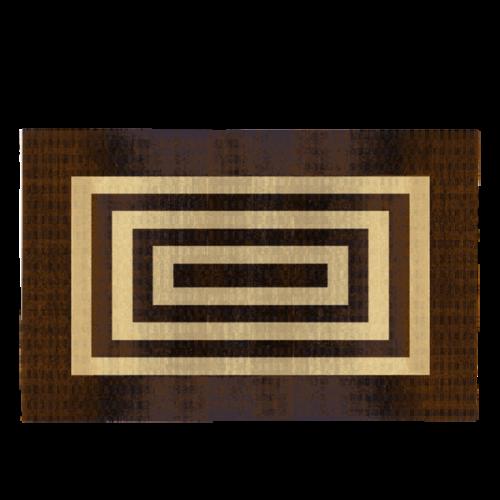 Artiface Swatch 80 Carpet