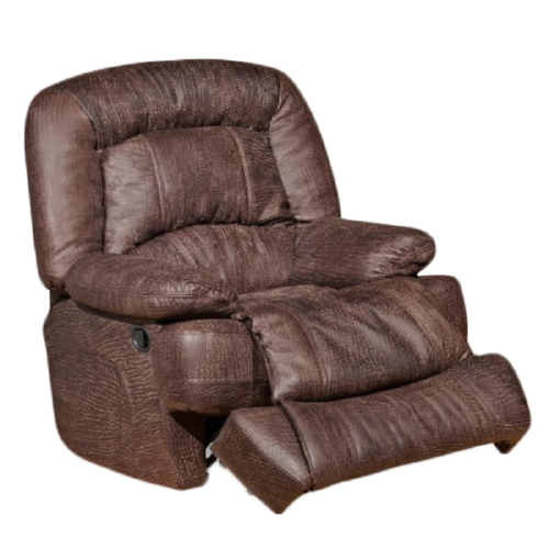 Avalon Recliner