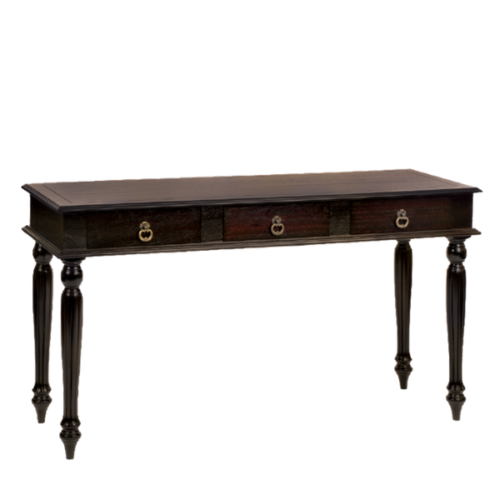 Belladonna Server 3 Drawers