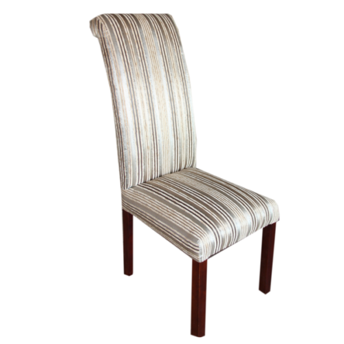 Casablanca Dining Chair