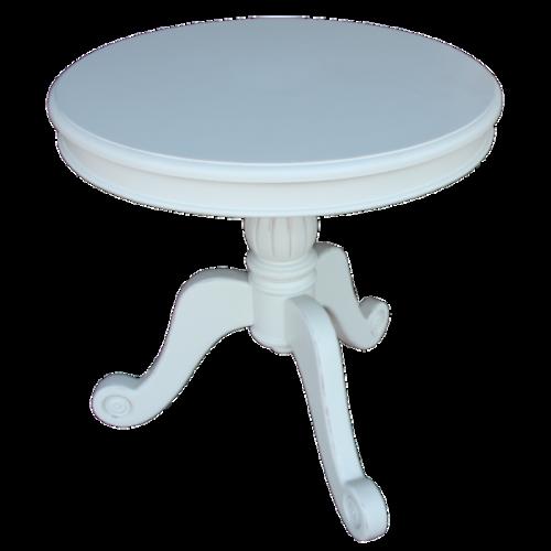 Cilla Occasional Table
