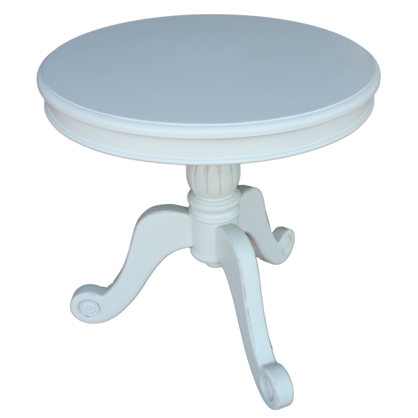 Cilla Occasional Table