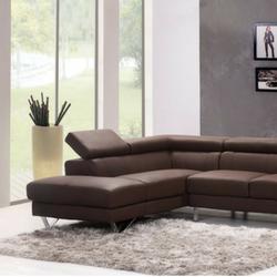 Stupendous Lounge Suites Etienne Lewis Pabps2019 Chair Design Images Pabps2019Com