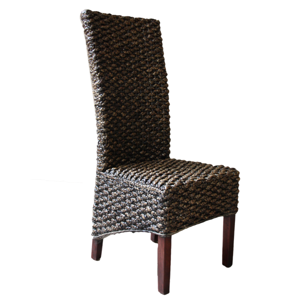 DC141 Dining Chair