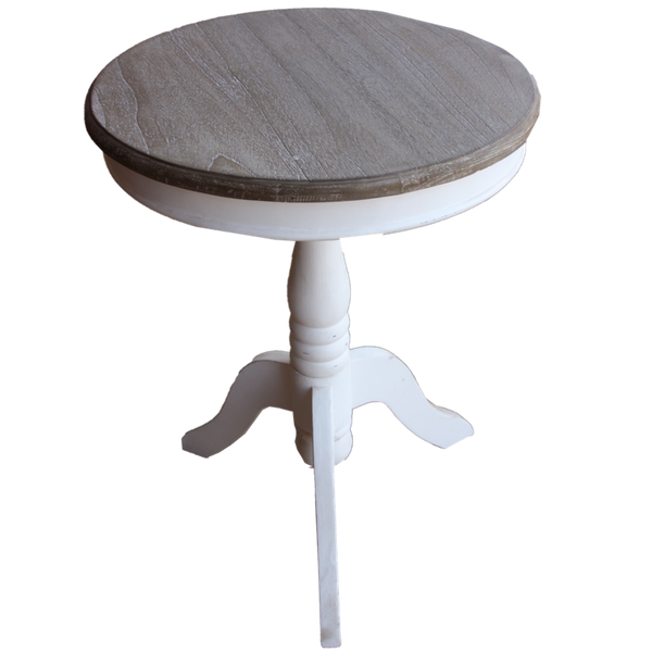Flore Wine Table