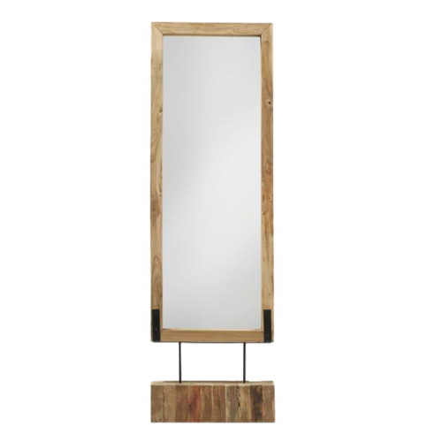 Ganab Standing Mirror