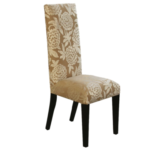 Georgetown Dining Chair