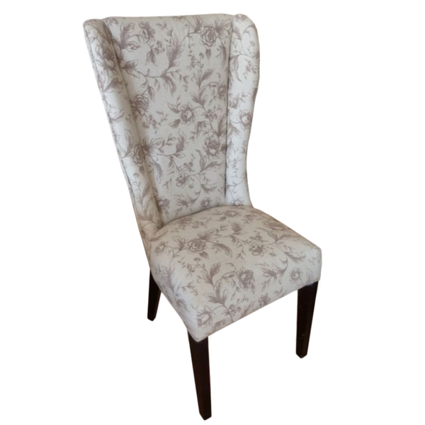 Georgetown Wingback