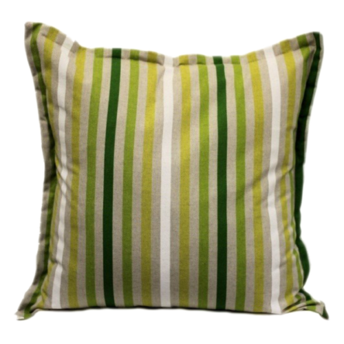 Greenage Stripe