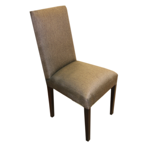 Jupiter Bronx Dining Chair