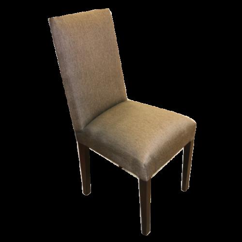 Jupiter Bronx Dining Chair