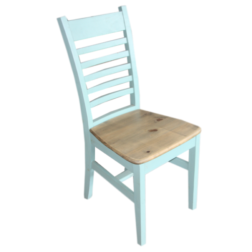 Kambroo Dining Chair