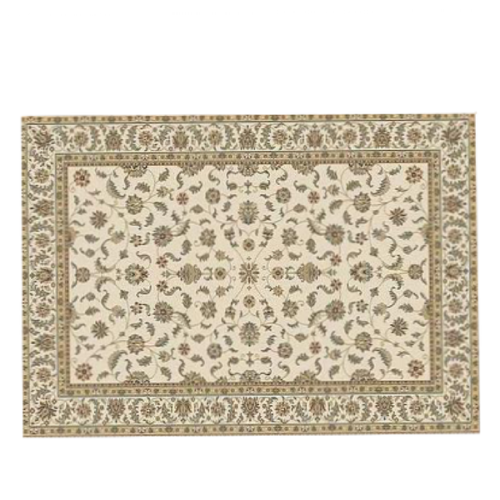 Kirman Stef Carpet