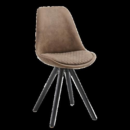 Lars Dining Chair