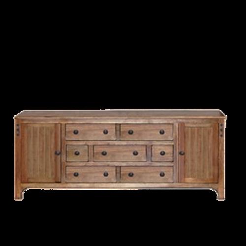 Leewood Sideboard