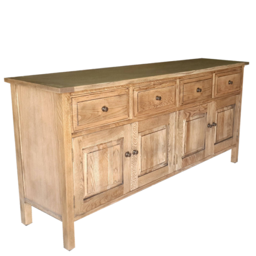 Mayfield Sideboard