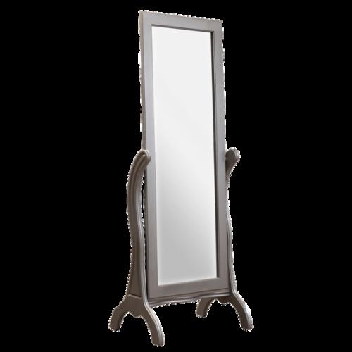 Monte Carlo Cheval Mirror