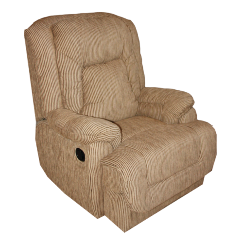 New Jersey Dumboke Recliner