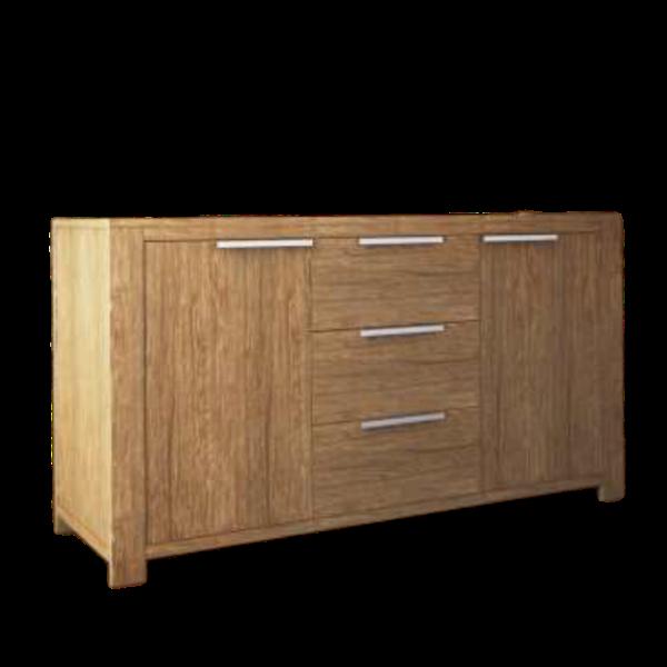Quattro Sideboard
