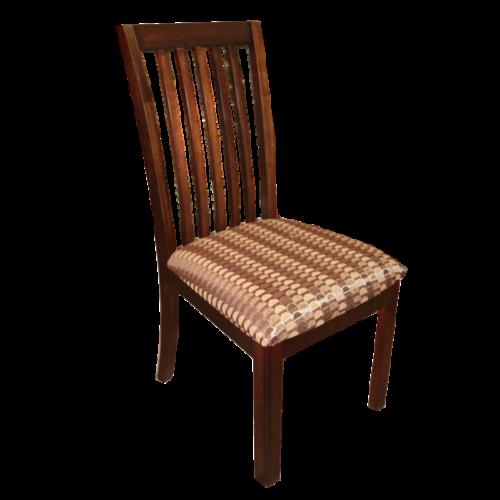 Rhapsody Dining Chair