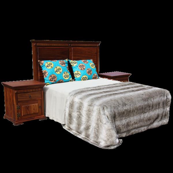Rhino Bedroom Suite