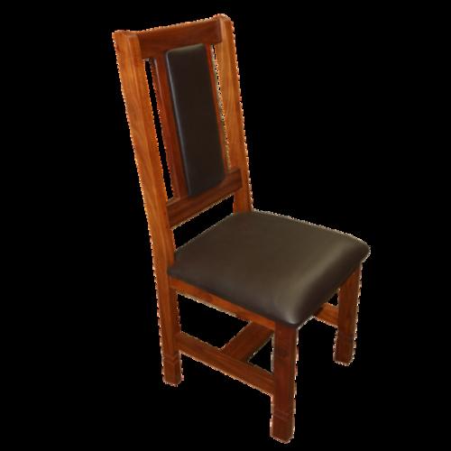 Rhino Dining Chair
