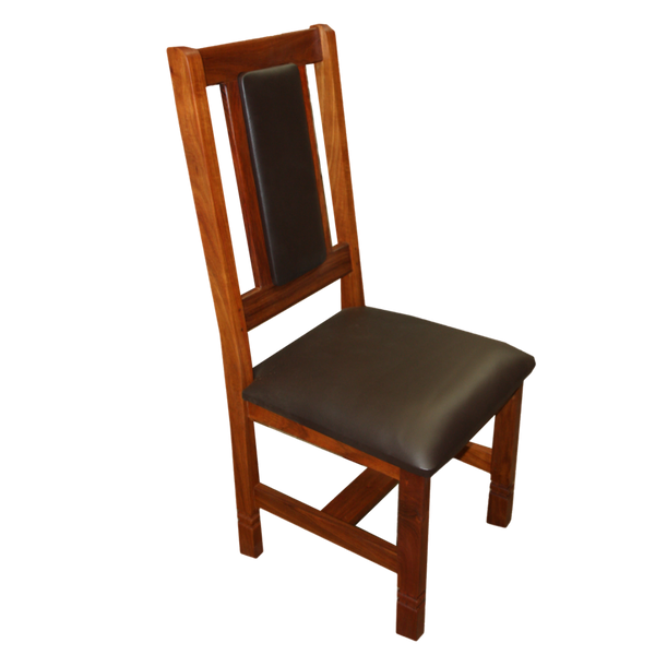 Rhino Dining Chair