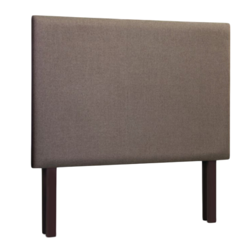 Ritz Headboard Plain