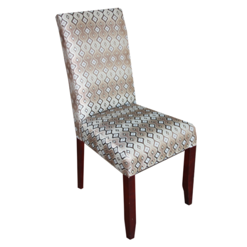 Ryan Dining Chair