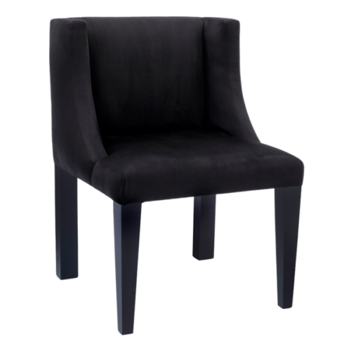 Sabie Chair