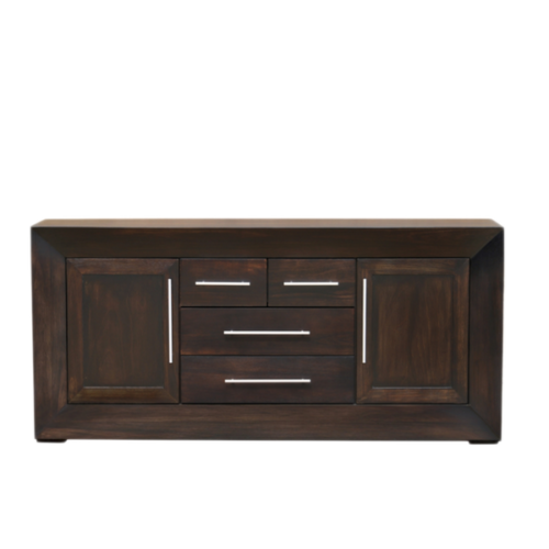 Stanza Sideboard