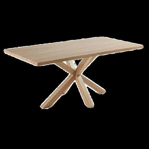 Arya Dining Table