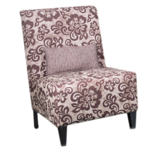 Ayesha Chair