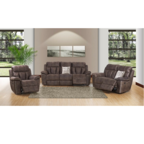 Bedford Lounge Suite