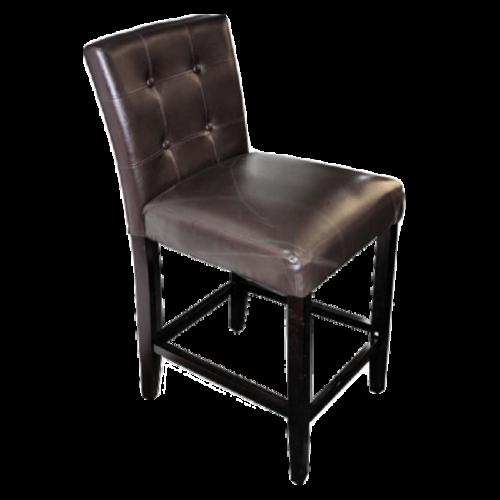 Bliss bar chair HELBLIBC