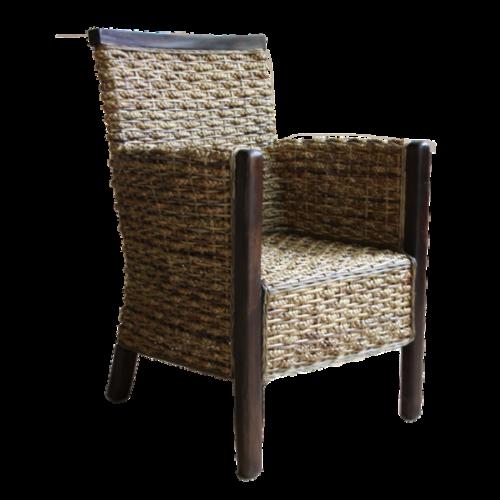 C207 Chair