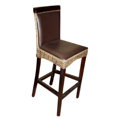 Chelsey Bar Chair