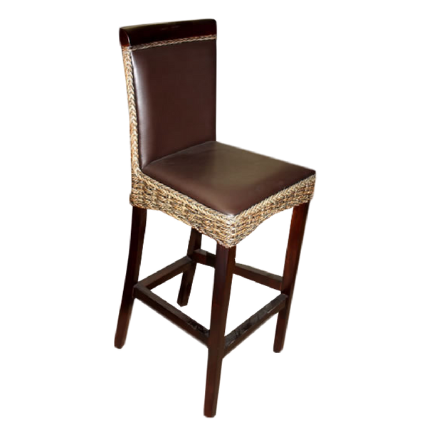 Chelsey Bar Chair