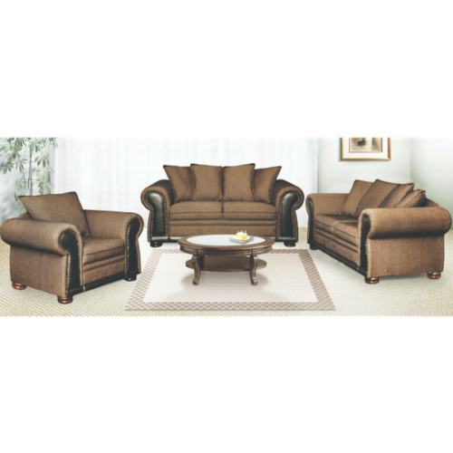 Dedre Lounge Suite