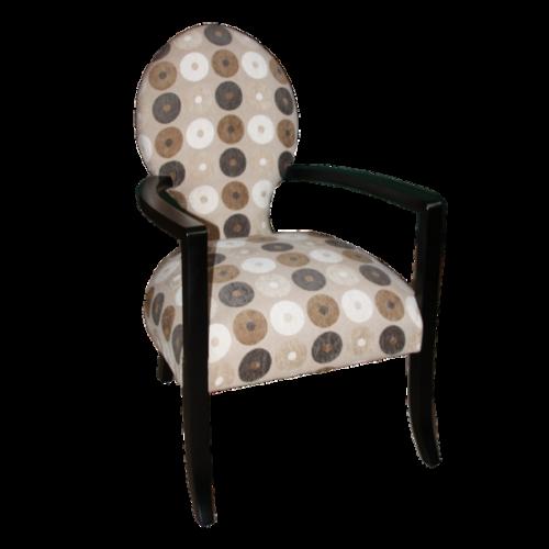 Kingston Arm Chair