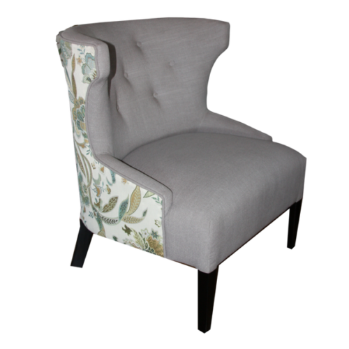 Meadowlands Chair