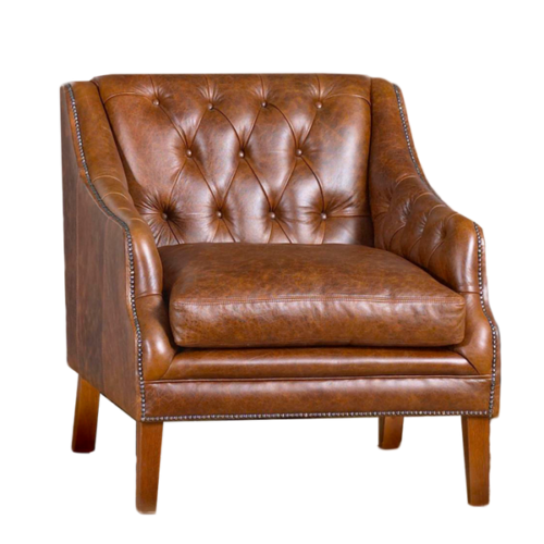 Molteno Chair