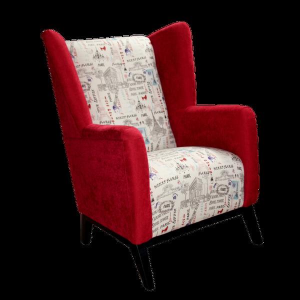 Moroco Chair