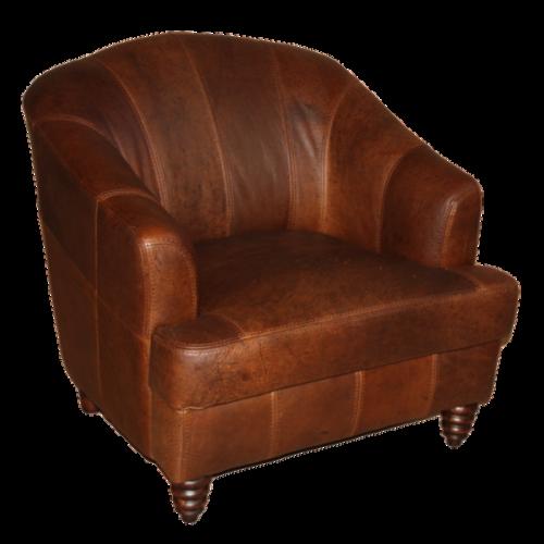 Ntombi Chair