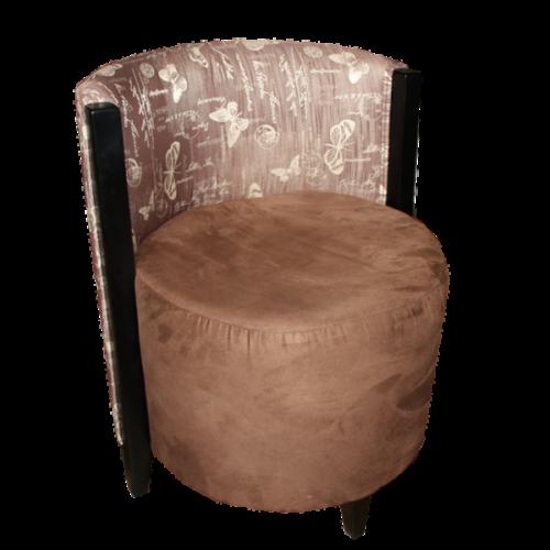 Rio Hawaii Chair